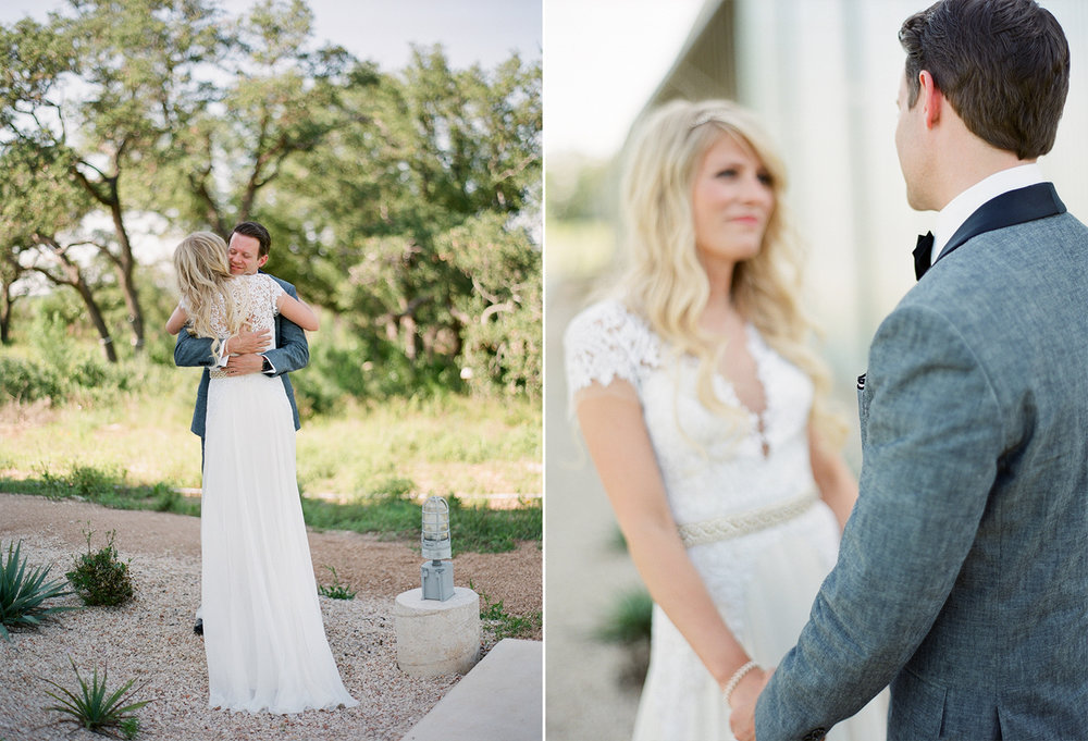 PROSPECT_HOUSE_WEDDING_AUSTIN_TX_BY_MATTHEW_MOORE_PHOTOGRAPHY_01003.jpg