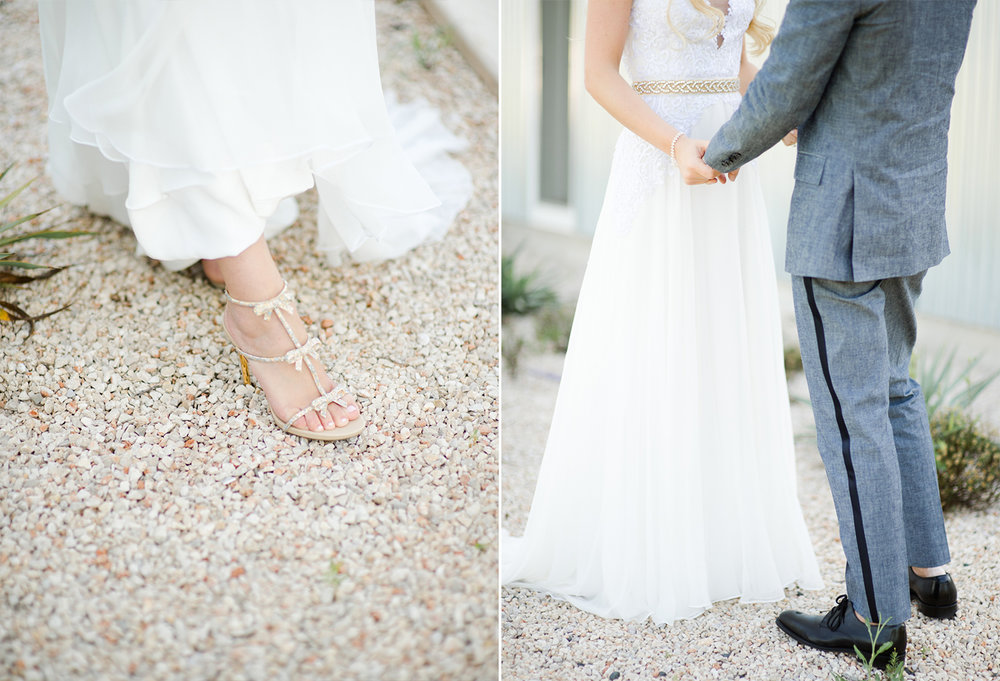 PROSPECT_HOUSE_WEDDING_AUSTIN_TX_BY_MATTHEW_MOORE_PHOTOGRAPHY_01006.jpg