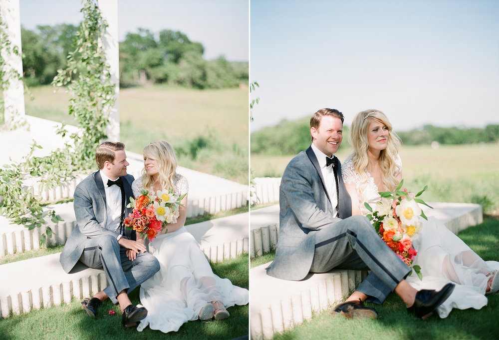 PROSPECT_HOUSE_WEDDING_AUSTIN_TX_BY_MATTHEW_MOORE_PHOTOGRAPHY_01007.jpg