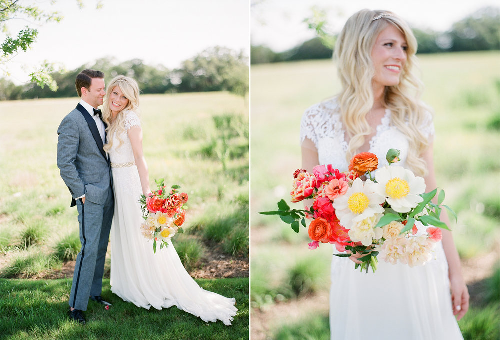 PROSPECT_HOUSE_WEDDING_AUSTIN_TX_BY_MATTHEW_MOORE_PHOTOGRAPHY_01008.jpg