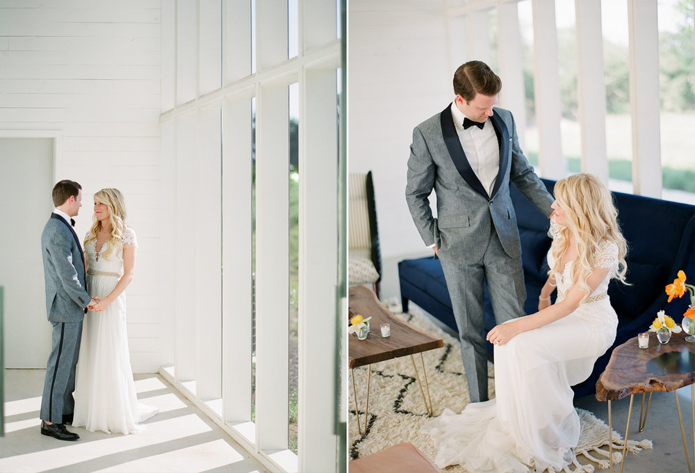 PROSPECT_HOUSE_WEDDING_AUSTIN_TX_BY_MATTHEW_MOORE_PHOTOGRAPHY_01009.jpg