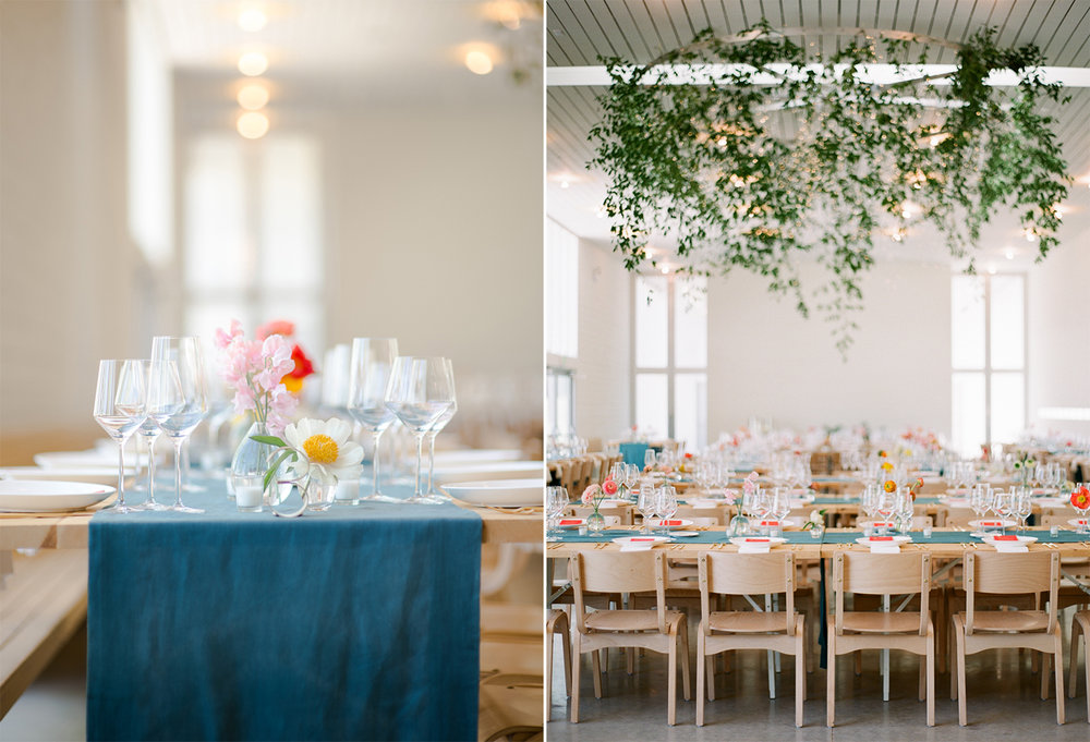 PROSPECT_HOUSE_WEDDING_AUSTIN_TX_BY_MATTHEW_MOORE_PHOTOGRAPHY_01010.jpg