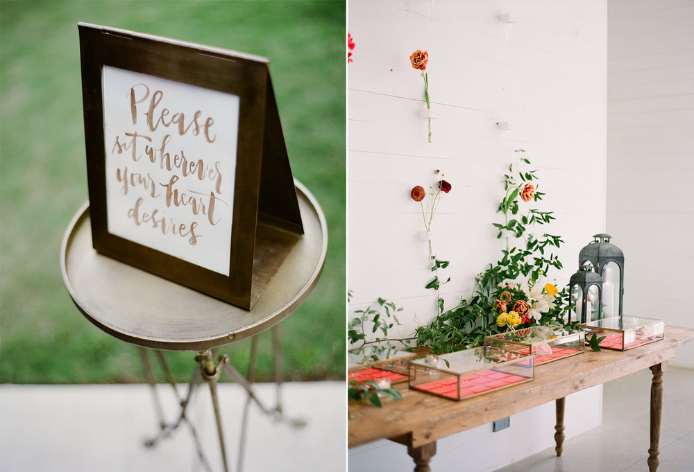 PROSPECT_HOUSE_WEDDING_AUSTIN_TX_BY_MATTHEW_MOORE_PHOTOGRAPHY_01013.jpg