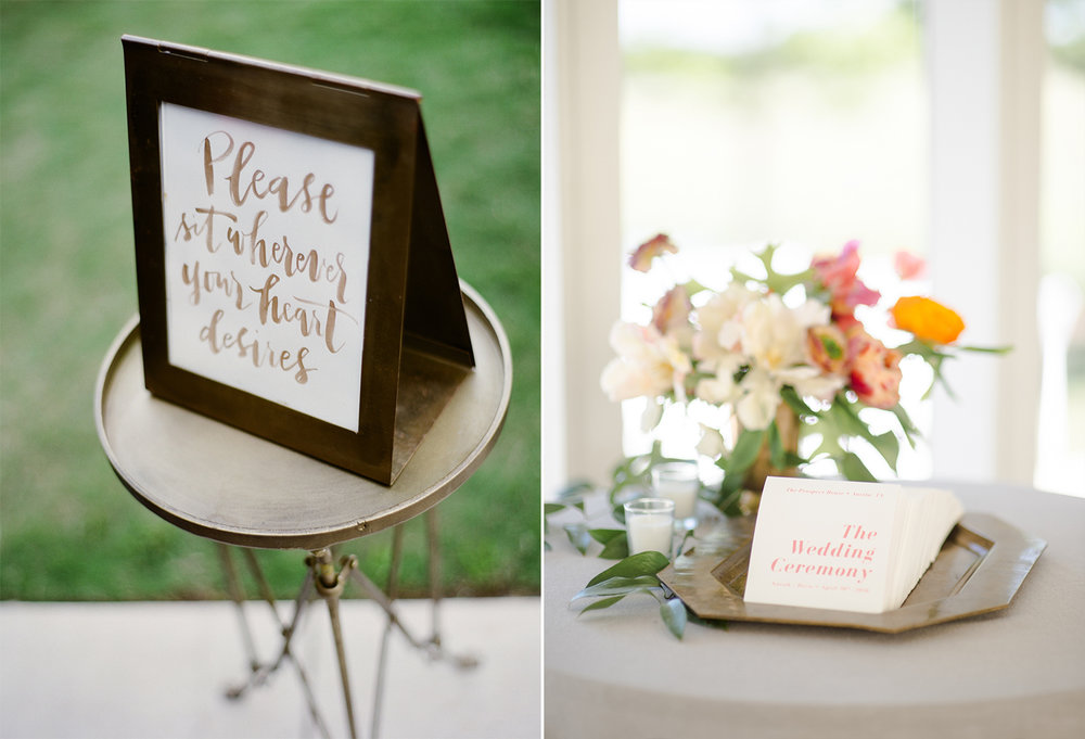 PROSPECT_HOUSE_WEDDING_AUSTIN_TX_BY_MATTHEW_MOORE_PHOTOGRAPHY_01014.jpg