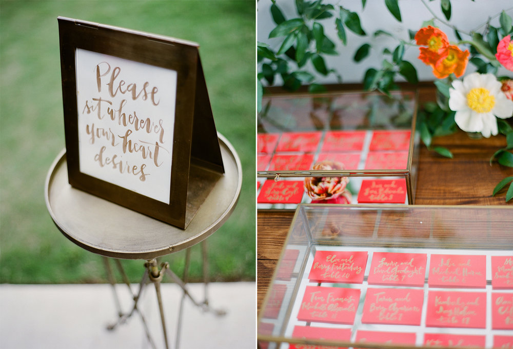 PROSPECT_HOUSE_WEDDING_AUSTIN_TX_BY_MATTHEW_MOORE_PHOTOGRAPHY_01012.jpg