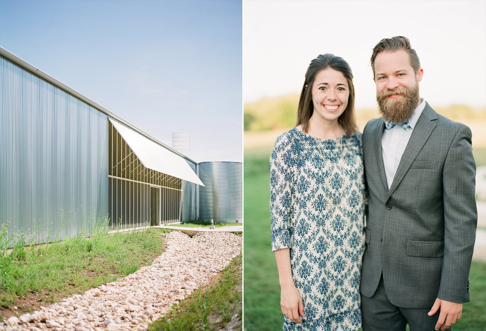 PROSPECT_HOUSE_WEDDING_AUSTIN_TX_BY_MATTHEW_MOORE_PHOTOGRAPHY_01016.jpg