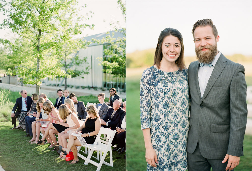 PROSPECT_HOUSE_WEDDING_AUSTIN_TX_BY_MATTHEW_MOORE_PHOTOGRAPHY_01017.jpg