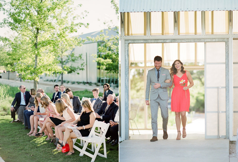 PROSPECT_HOUSE_WEDDING_AUSTIN_TX_BY_MATTHEW_MOORE_PHOTOGRAPHY_01018.jpg