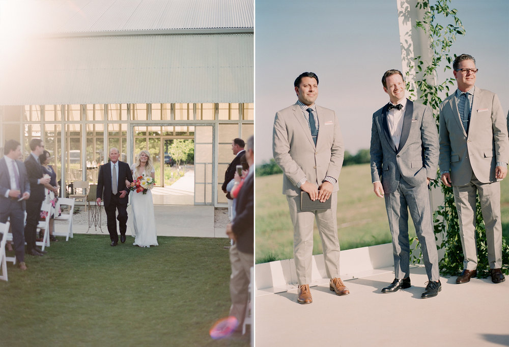 PROSPECT_HOUSE_WEDDING_AUSTIN_TX_BY_MATTHEW_MOORE_PHOTOGRAPHY_01019.jpg