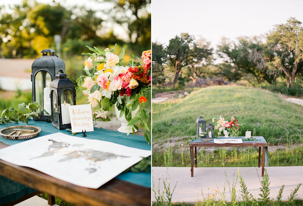 PROSPECT_HOUSE_WEDDING_AUSTIN_TX_BY_MATTHEW_MOORE_PHOTOGRAPHY_01023.jpg