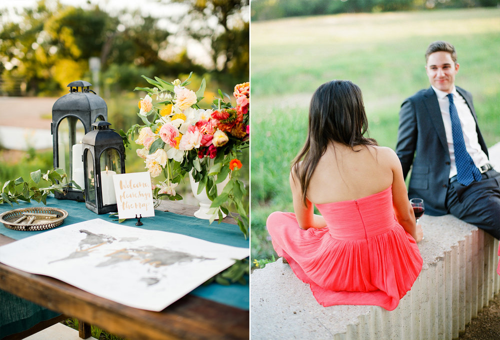 PROSPECT_HOUSE_WEDDING_AUSTIN_TX_BY_MATTHEW_MOORE_PHOTOGRAPHY_01024.jpg