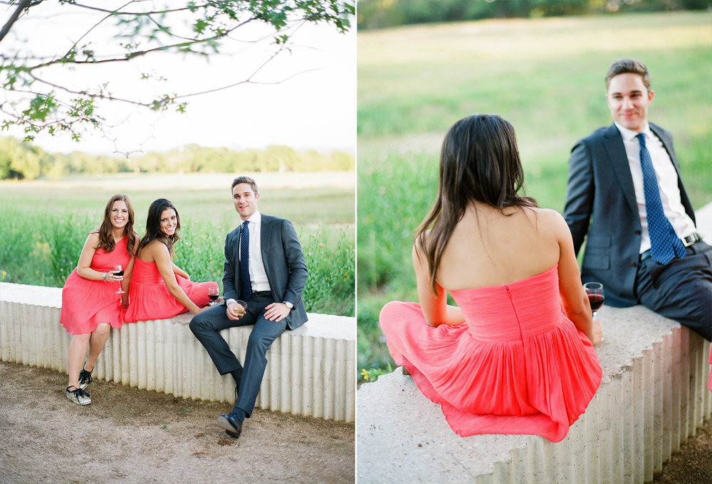 PROSPECT_HOUSE_WEDDING_AUSTIN_TX_BY_MATTHEW_MOORE_PHOTOGRAPHY_01022.jpg