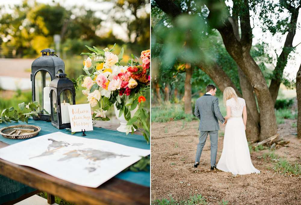 PROSPECT_HOUSE_WEDDING_AUSTIN_TX_BY_MATTHEW_MOORE_PHOTOGRAPHY_01025.jpg