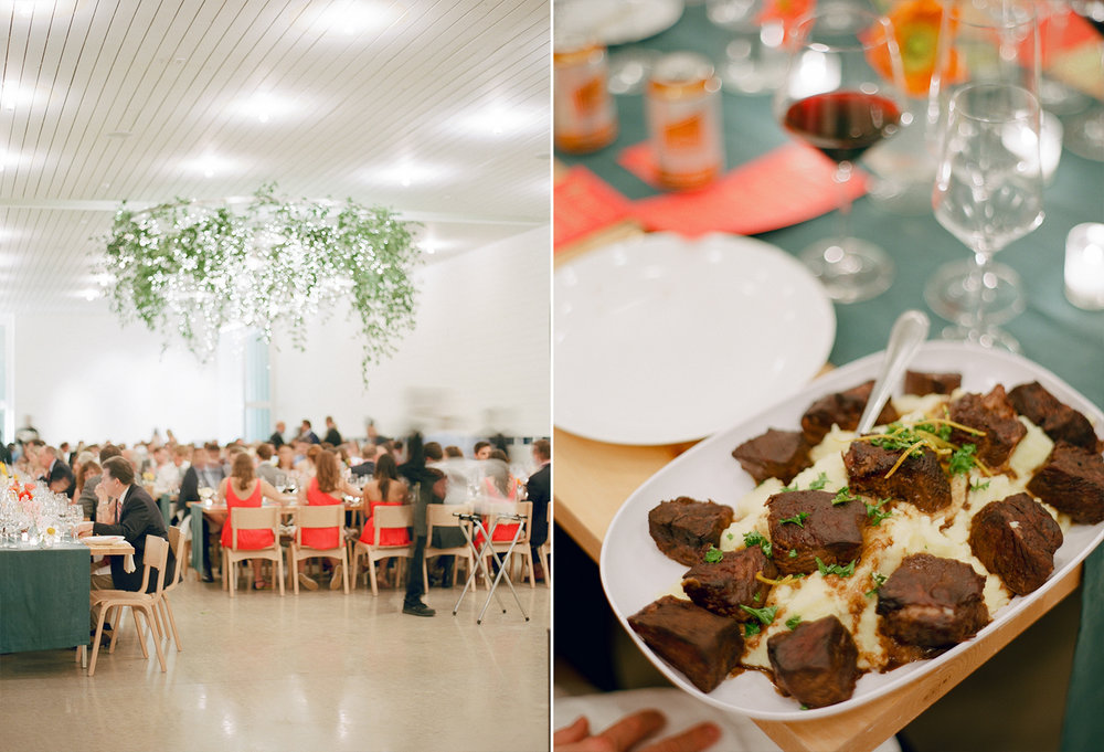 PROSPECT_HOUSE_WEDDING_AUSTIN_TX_BY_MATTHEW_MOORE_PHOTOGRAPHY_01027.jpg