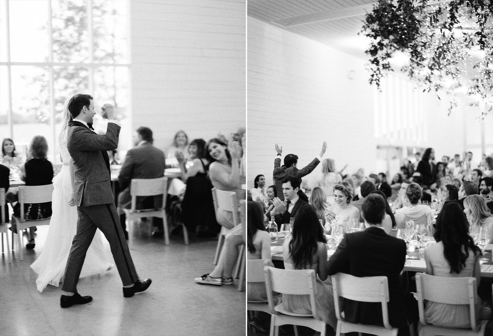 PROSPECT_HOUSE_WEDDING_AUSTIN_TX_BY_MATTHEW_MOORE_PHOTOGRAPHY_01026.jpg