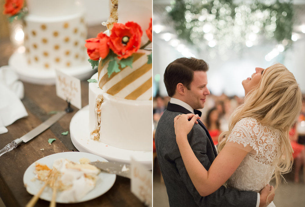 PROSPECT_HOUSE_WEDDING_AUSTIN_TX_BY_MATTHEW_MOORE_PHOTOGRAPHY_01028.jpg