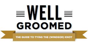 logo-wellgroomed.jpg