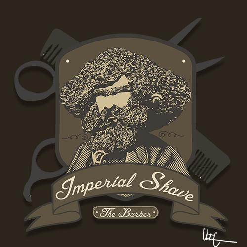 Imperial Shave Barbershop