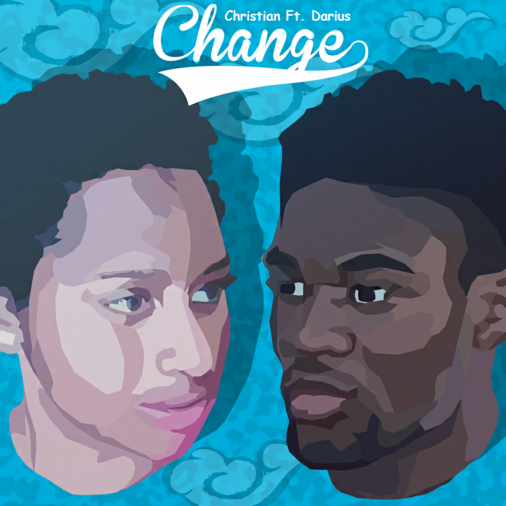 Changes - Christian Ft Darius