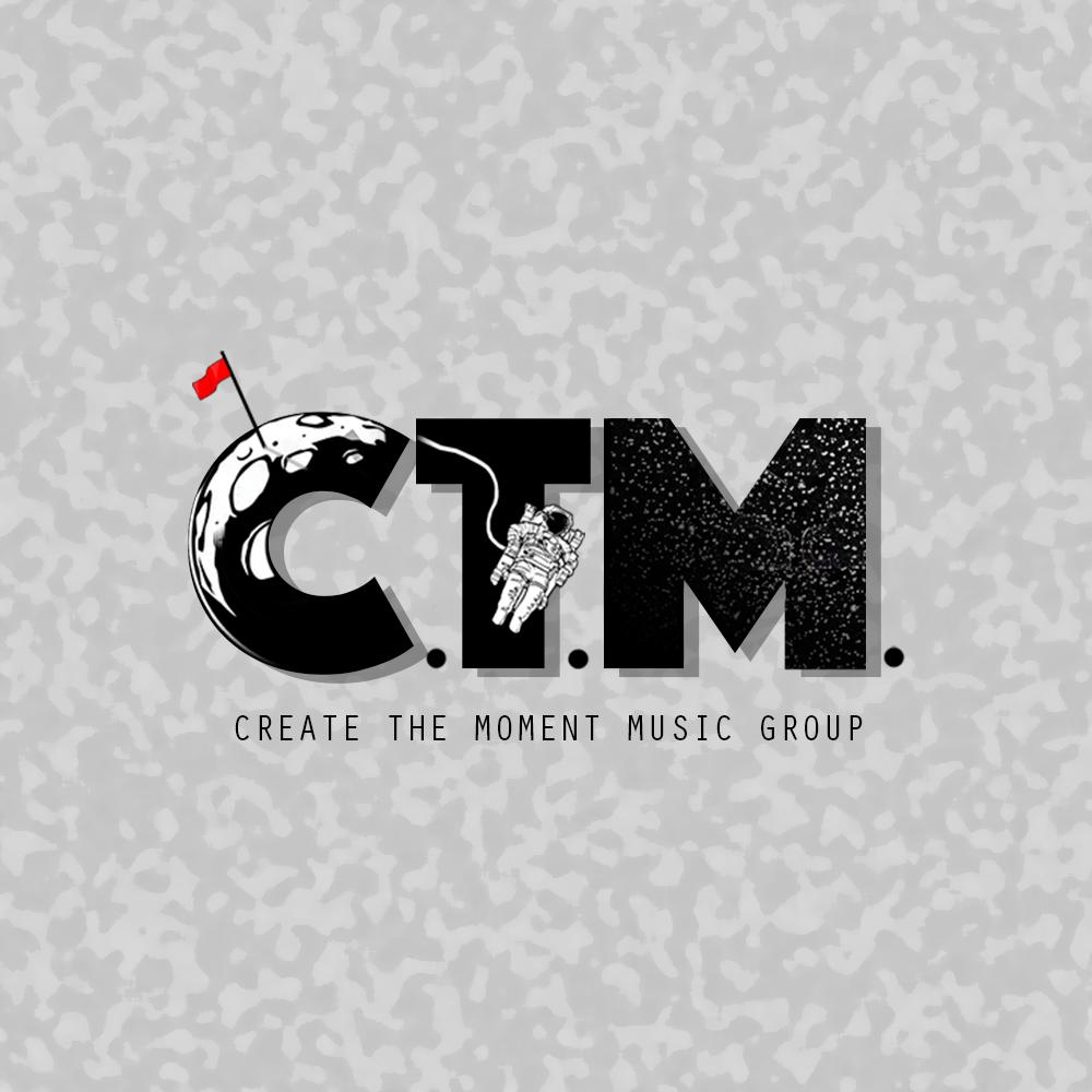 CTM.png