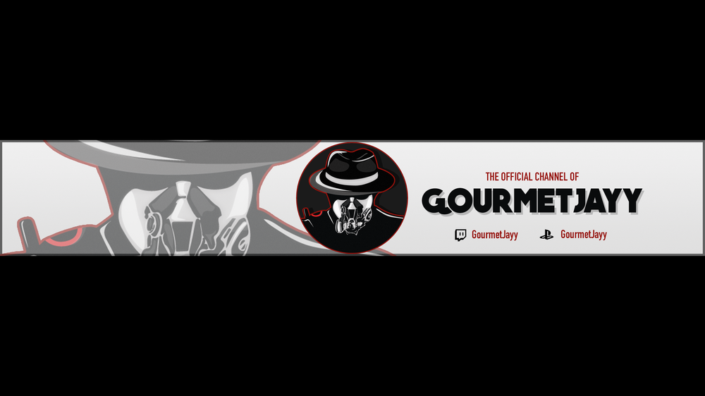 Banner_GourmetJayy.png