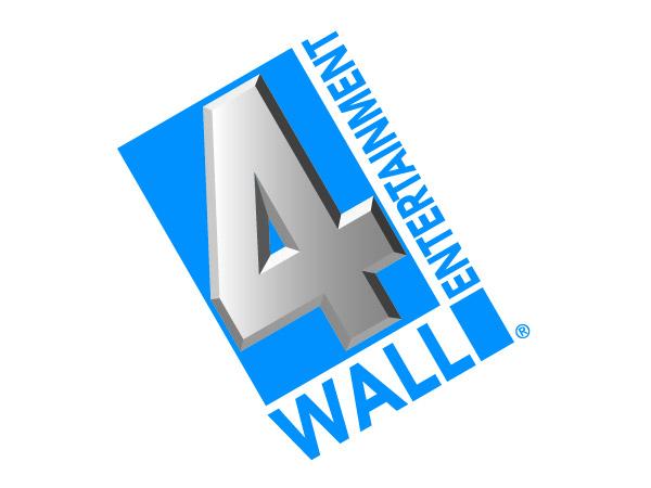 4wall.jpg