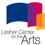Lesher Regional Center for the Arts.jpg