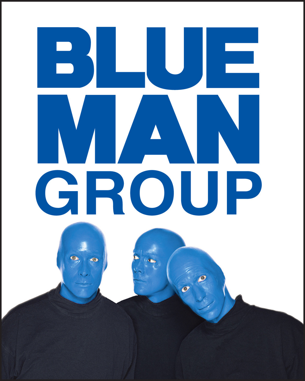 Blue-Man-Group-Logo.jpg