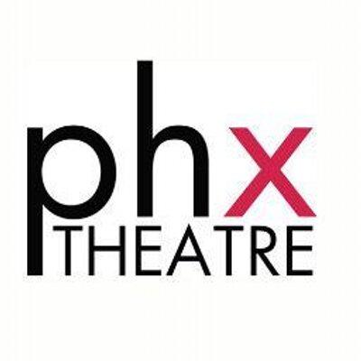 Phoenix Theatre.jpeg