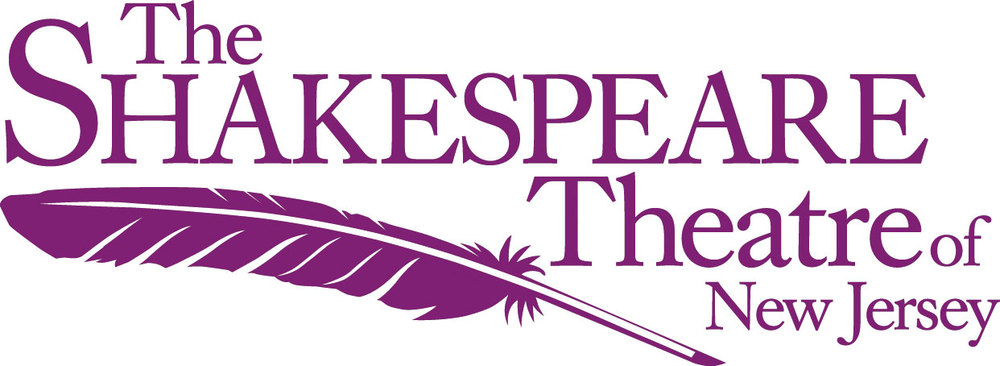 Shakespeare Theatre of NJ logo.jpg