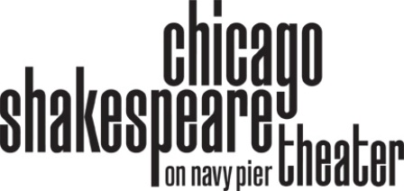 Chicago Shakes Logo.jpg