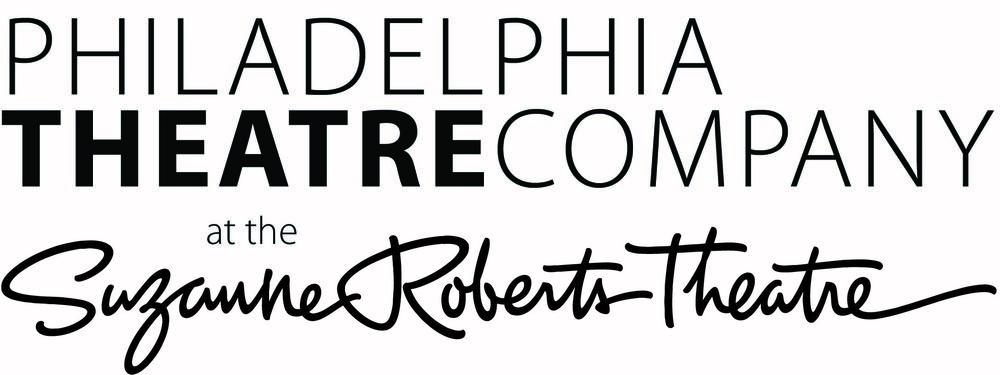 Philadelphia Theatre Company.jpg