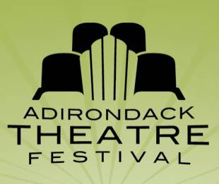 Adirondack Theatre Festival.jpg