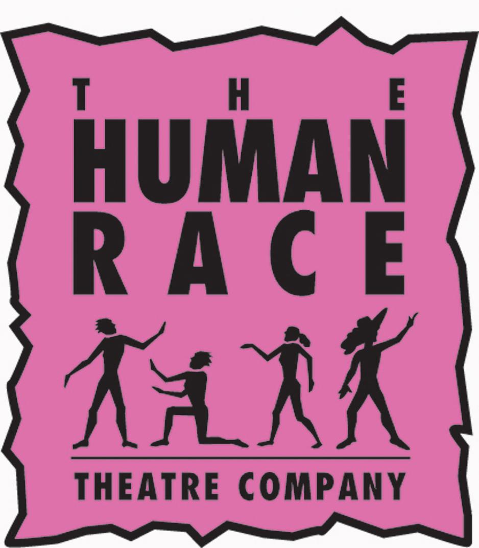 Human Race.jpg