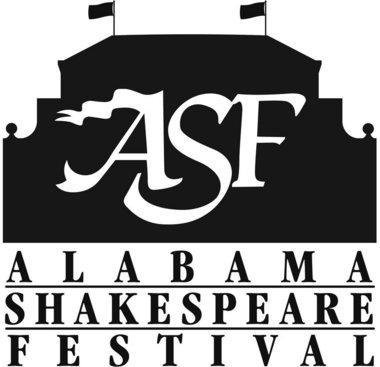Alabama Shakespeare.jpg