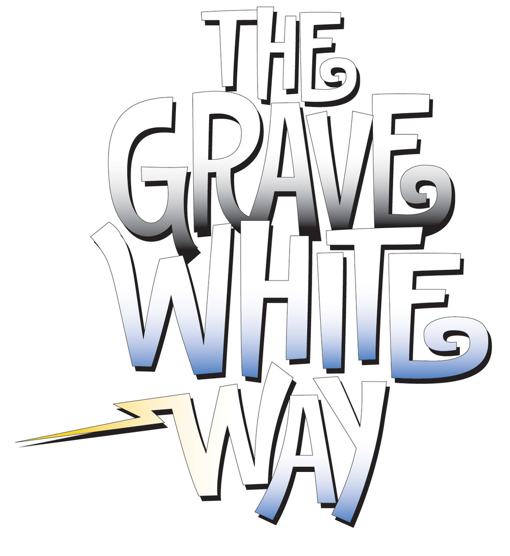 GWW Black White and Blue Logo.jpg