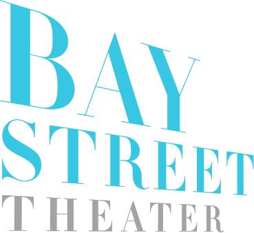Bay Street Theatre.jpg