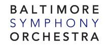 Baltimore Sympony Orchestra.jpg