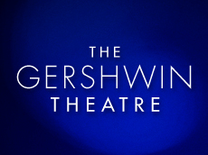 The-GERSHWIN_230x172.jpg