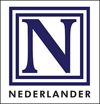 nederlander logo.jpg