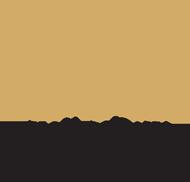 Krakow Philharmonic logo.png