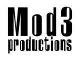 logo_Mod3.jpg
