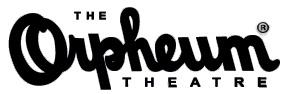 orpheum-logo.jpg