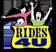 Rides 4 u.png