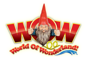 Wonderland Park.png