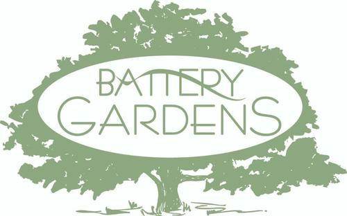 Battery_Gardens_Color_Full_Logo (1).jpg