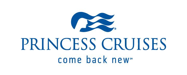Princess-Cruises_CBN_Vert_Blue_RGB.jpg