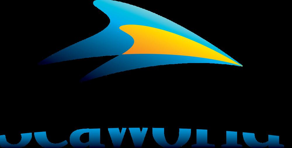 SeaWorld.png