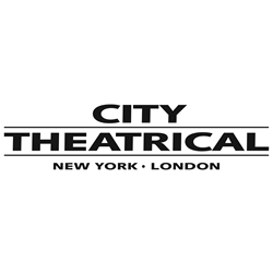 city_theatrical-logo.jpg