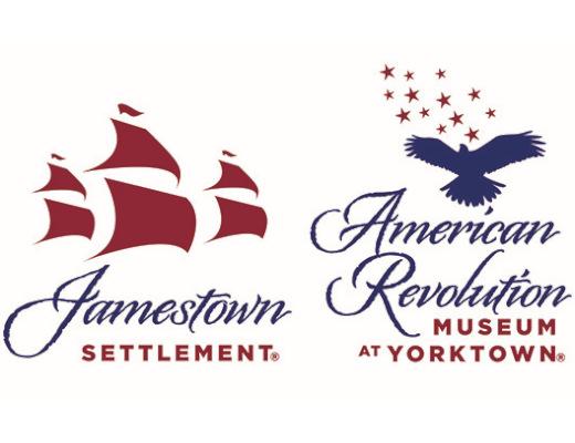 American Revolution Museum of Yorktown.jpg